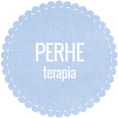 Perheterapia